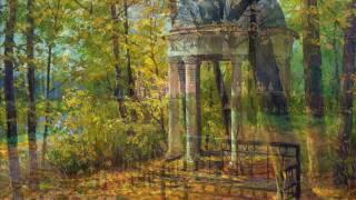 Вивальди Антонио - Времена года. Осень
