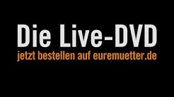 "Eure Mütter: ""Das fette Stück fliegt wie 'ne Eins!"" DVD-Trailer"