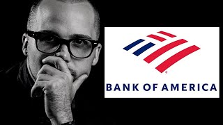 🔥 WATCH this BEFORE you APPLY to BANK OF AMERICA | Bank of America ENFORCES New 24-Month Rule!