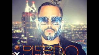 Yandel - Pierdo la Cabeza (Version Yandel)