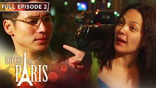 Full Episode 2 | Lovers In Paris