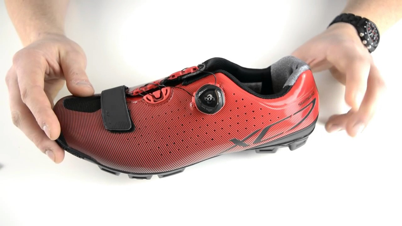 a6d28f81a60 Are the SHIMANO SH XC7 Cycling Shoes Worth Your Money? | Review | Clip less  Shoes
