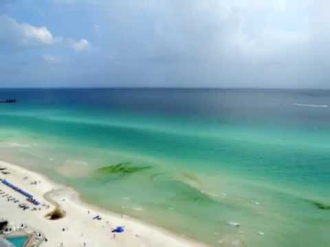 Panama City Beach Condos - Under $200k -  Williams Group of Pelican Real Estate - 32413