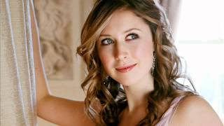 Watch Hayley Westenra Morning Has Broken video