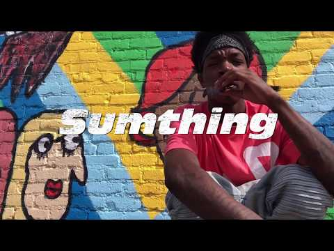 Swavo x Sumthing (official video) |by Studio RED