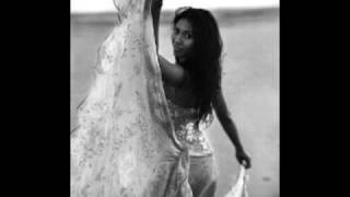 Watch Anggun Eden In Her Eyes video