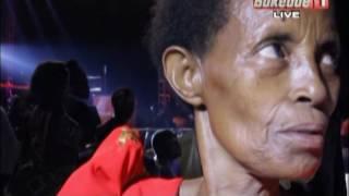 Olugambo: Temunyoma mulimu gw