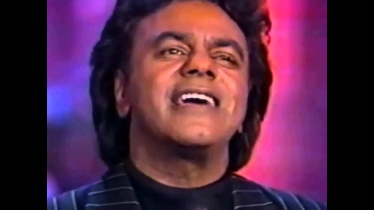 Happy 80th Birthday, Johnny Mathis! Retrospective of 60 Yrs. of Heart Melting Song ~