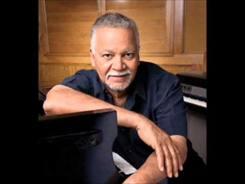 Joe Sample  THERE ARE MANY STOPS ALONG THE WAY