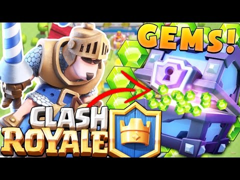 UPGRADING LEGENDARY CARDS - CLASH ROYALE MOBILE APP (IOS/Android)