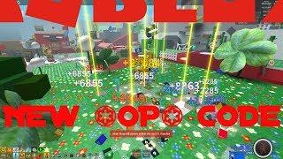 NEU *OP* CODE!!! GET ASAP!!! ROBLOX BEE SWARM SIMULATOR!!! #98