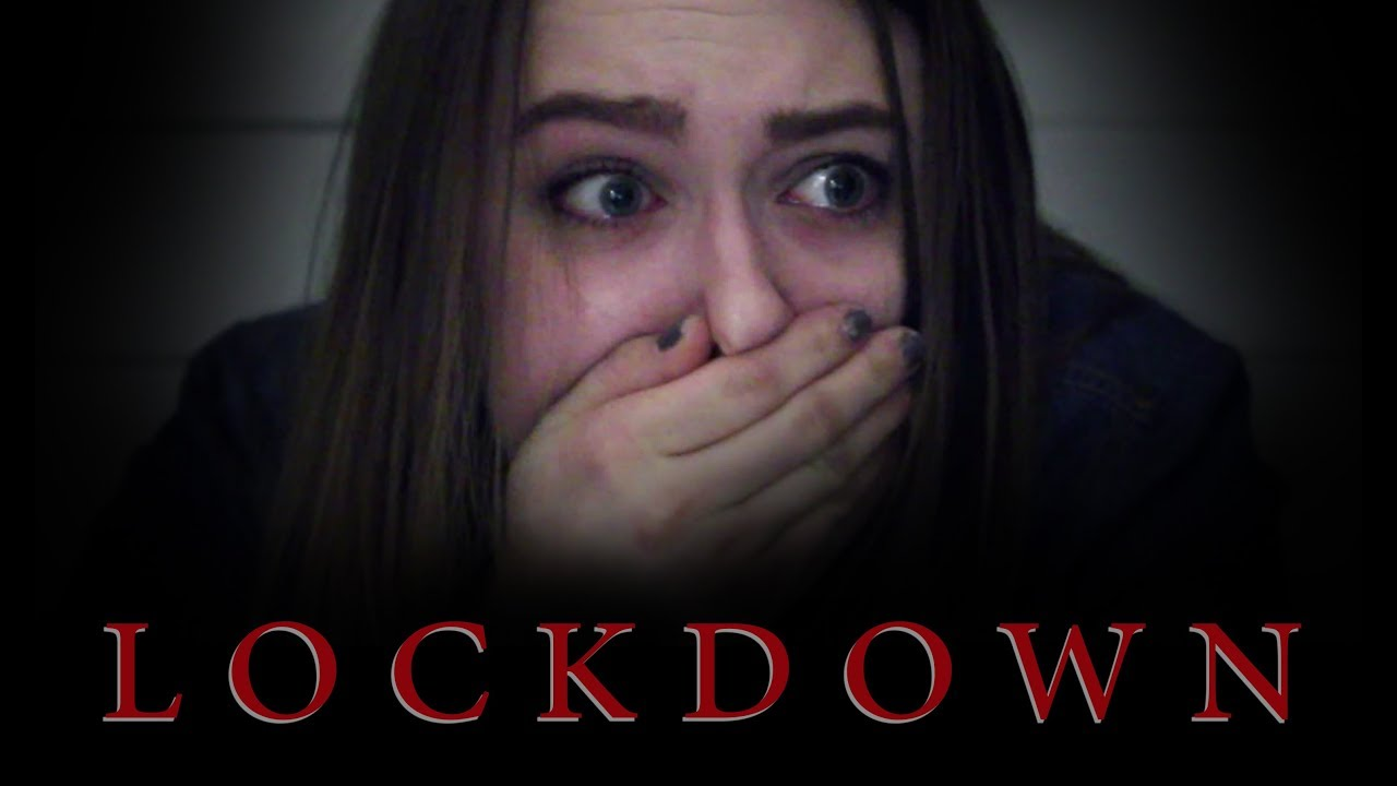 Lockdown Film