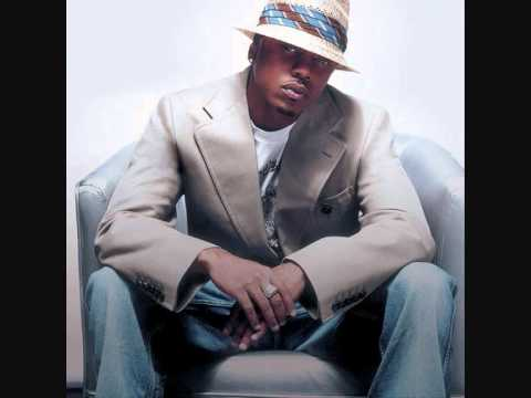 Donell Jones - Love Like This (w/lyrics)