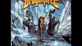 Dragonforce - Disciples of Babylon