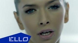 Dan Balan & Вера Брежнева - Лепестками слез