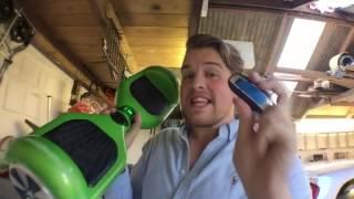 Popular Videos - Chris Soules & Ben Phillips