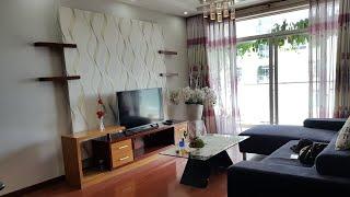 Cho thuê căn hộ Hoàng Anh Gia Lai 3- New Saigon| 121m2, 3 phòng ngủ, đầy đủ nội thất giá 15 triệu