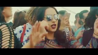 Video LoveJuice x We Are FSTVL 2016 Aftermovie download MP3, 3GP, MP4, WEBM, AVI, FLV Agustus 2017
