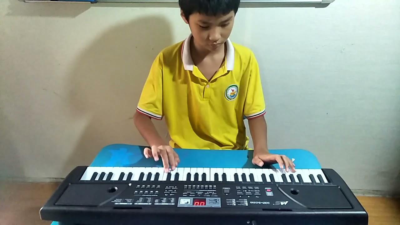 Twinkle Twinkle Little Star 4 / Abc song / nursery rhymes, KIDS VIDEOS, Animation, Cartoon