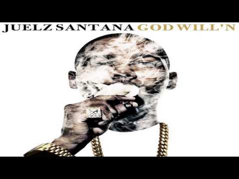 Juelz Santana - Nobody Knows (Feat. Future)