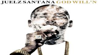 Juelz Santana - Nobody Knows (Feat. Future)