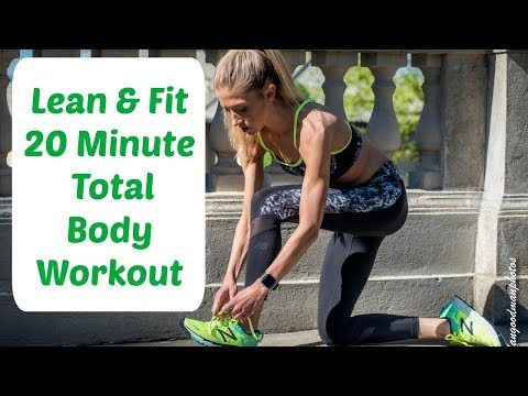 lean-&-fit-20-minute-home-workout.-spring-clean-your-fitness-routine-with-this-quick-video.