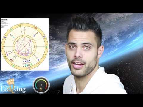 Full Moon in Cancer Astrology Horoscope...