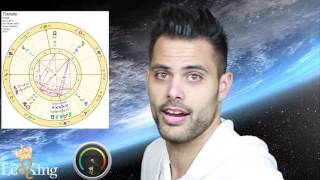 Full Moon in Cancer Astrology Horoscope All Signs: January 12 2017