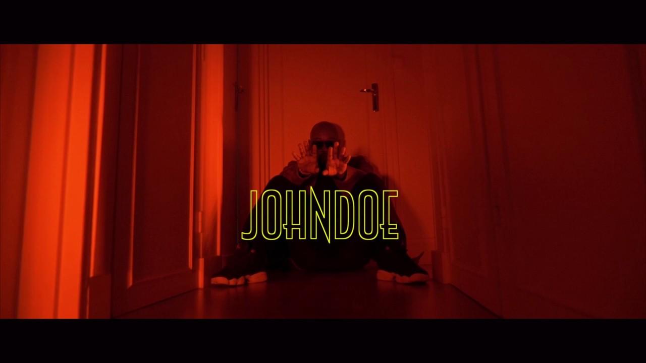 johndoe rom o must die clip officiel nouveaut zouk 2017 youtube. Black Bedroom Furniture Sets. Home Design Ideas