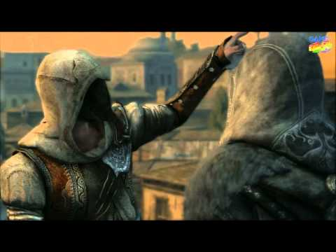 Video Análisis: Assassin's Creed Revelations [HD]
