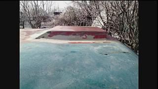 видео Тюнинг ЗАЗ 968м - лучший вариант рестайлинга запарожца
