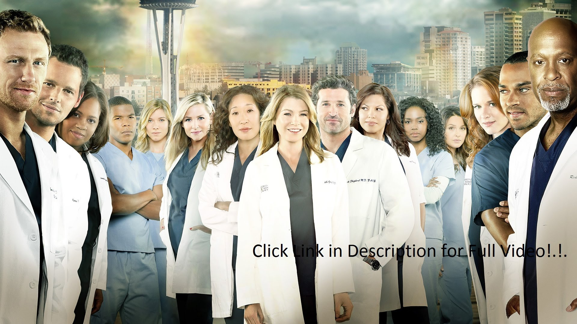 12x9 [Watch] Grey\'s Anatomy Season 12 Episode 9 Full Online - YouTube
