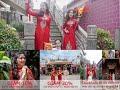 Chụp hình TẾT 2019 tại Biên Hòa - ÁO DÀI - GIA ĐÌNH - TEEN