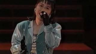 忘れられない / 沢田知可子 沢田亜矢子 検索動画 17