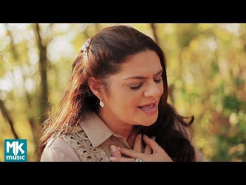 Léa Mendonça - Covardia (Clipe Oficial MK Music em HD)