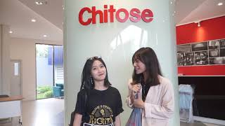 Emiten Visit to PT Chitose International Tbk. (CINT) - Bandung