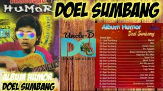 Download Mp3 Doel Sumbang Album Humor