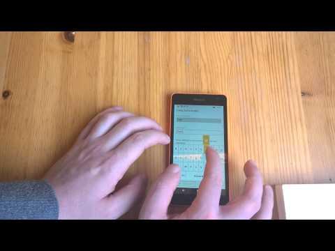 Cacher son Adresse IPKaynak: YouTube · Süre: 6 dakika45 saniye