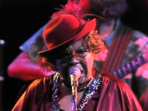 John Mayall & the Bluesbreakers - Set 2 - 06/18/82 - Capitol Theatre (OFFICIAL)