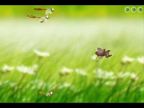 An Early Spring - Orisinal (MP3 Download)