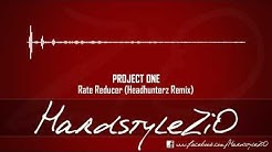 Christmas Hardstyle Mix