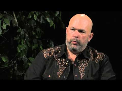 The Right Side  Kevin Williamson
