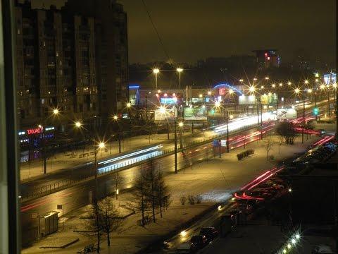 Купить Двухкомнатную квартиру в СПб у метро Проспект Большевиков, у Ледового Дворца