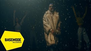 Khontkar - Canın Çıkar | Official Video | 4K