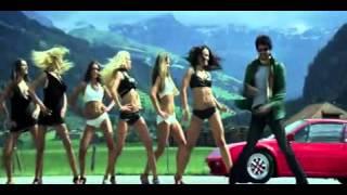 Nee Kobapattal Naanum HQ   Villu Blu Ray HD 720p mp4