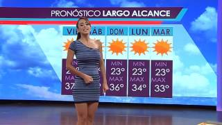 yanet garcia gente regia 09 30 am 11 ago 2016 full hd