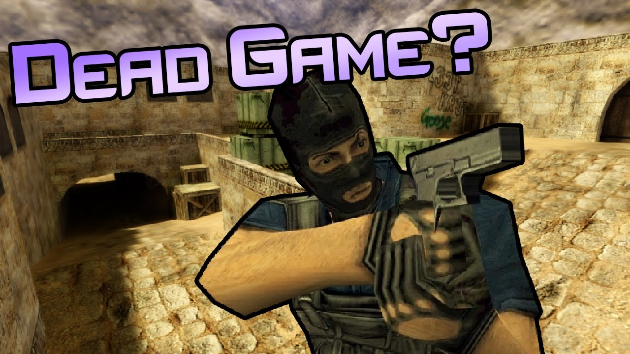counter strike spiel