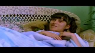 "Cine y Juventud (Agosto 2013) - Trailer ""Perfume de violetas, nadie te oye"""