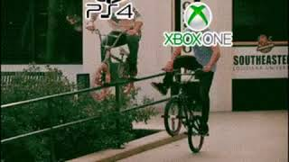 ps4 vs xbox one funny clips