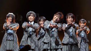 蜂の巣ダンス 希望的リフレイン AKB48 Team8 IDOL CONTENT EXPO TSUTAYA O-EAST ~夏休みだよ!アイドル大集合祭!!!〜